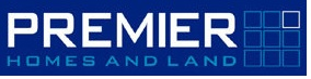 Premier Homes and Lands