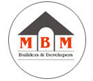 MBM Developers