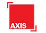 Axis Concept Construction Pvt Ltd