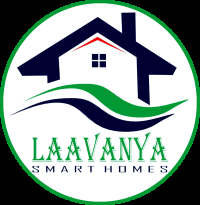 Laavanya Smart Homes