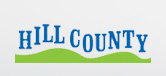 Hill County Properties