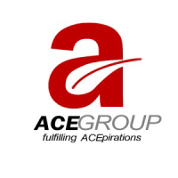 ACE Group India