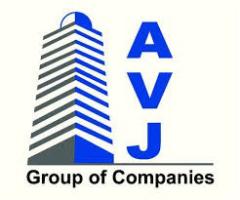 AVJ Group