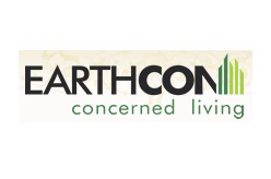 Earthcon Construction Pvt Ltd
