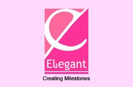 Elegant Infracon Pvt Ltd