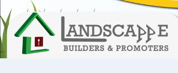 Landscappe Builders and Promoters