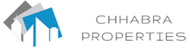 Chhabra Properties