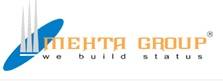 Mehta Group