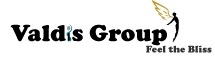 Valdis Group