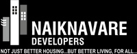 Naiknavare Developers Pvt Ltd