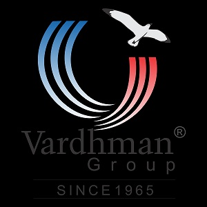 Vardhman Group Mumbai
