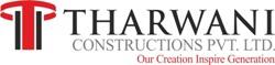 Tharwani Constructions Pvt Ltd