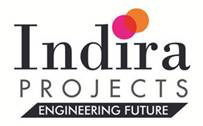 Indira Projects & Developments (T) Private limited