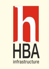 HBA Infrastructure