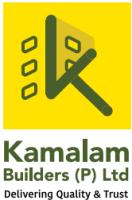 M/s Kamalam Builders