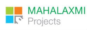 Mahalaxmi Projects