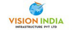 Vision India Infrastructure Private Limited