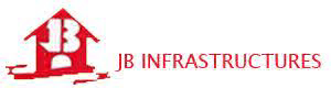 JB Infrastructures Private Limited