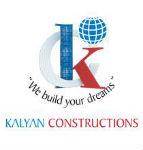 Kalyan Constructions