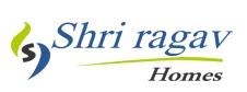 Shri Ragav Homes