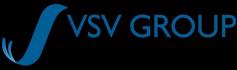 VSV Group