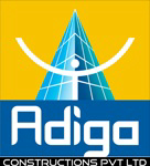 Adiga Constructions Private Limited
