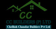 CC Builders P Ltd