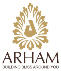 Arham Builders Private Limited