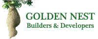 Golden Nest Builders and Developers