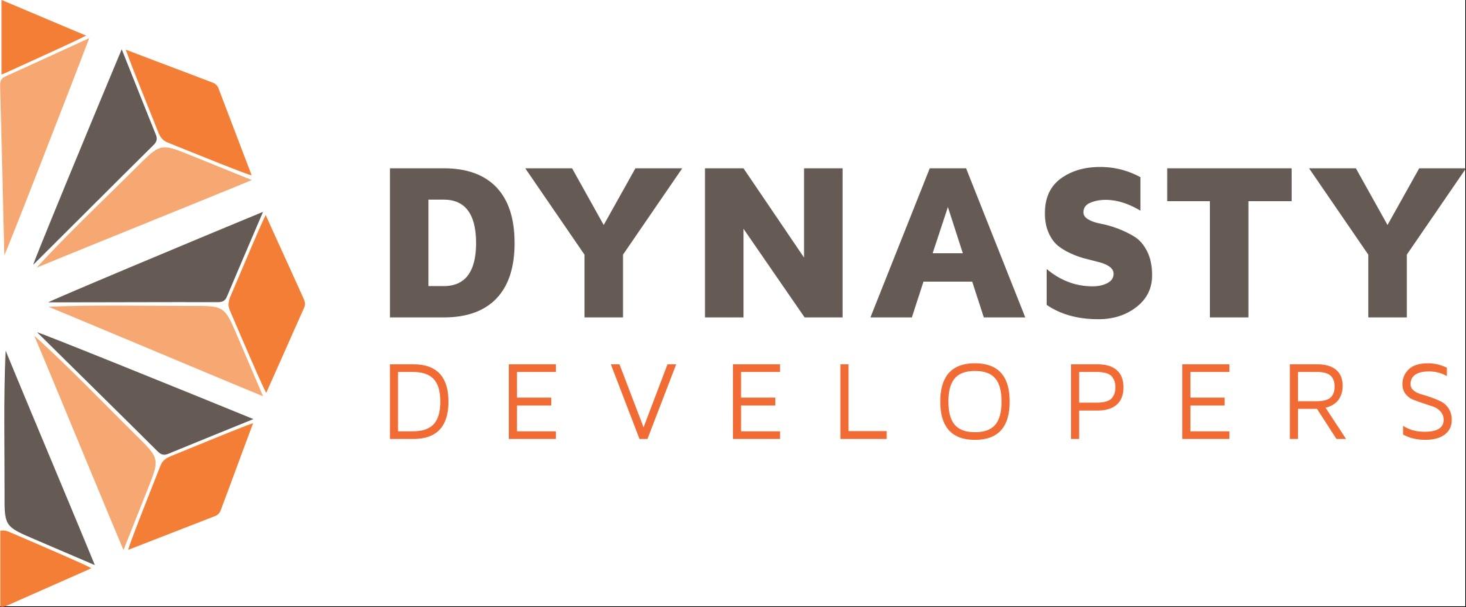 Dynasty developers