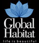 Global Habitat Private Limited