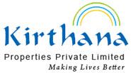 Kirthana Properties