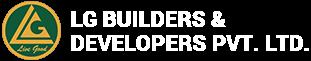 LG Builders & Developers Pvt Ltd