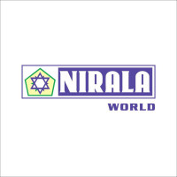 Nirala World