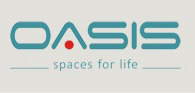 Oasis Group India