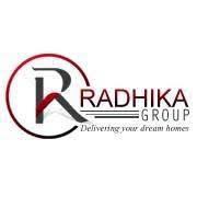 Radhika Group