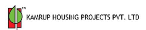 Kamrup Housing Pvt Ltd