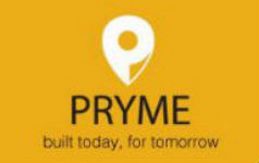 Pryme Promoters