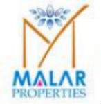 Malar Properties Private Limited