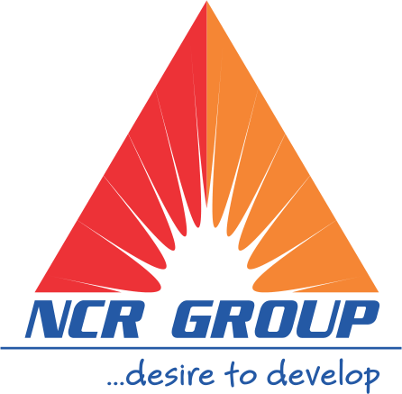 NCR Group Ltd