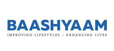 Baashyaam Constructions Pvt. Ltd