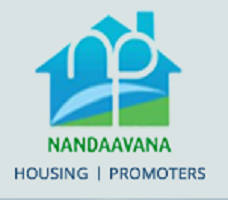 Nandaavana Promoters