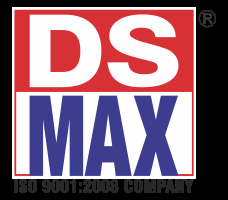 DS Max Properties P.Ltd.