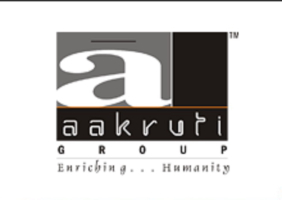 Aakruti Group