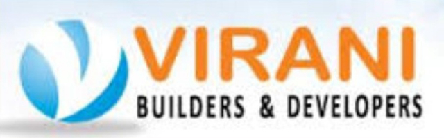 Virani Builders and Developers