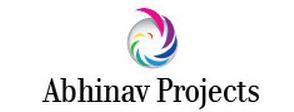 Abhinav Projects