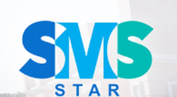 SMS Star Developers