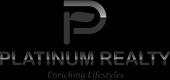 Platinum Realty Pune