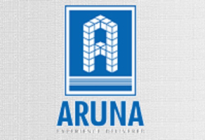 Aruna Developers