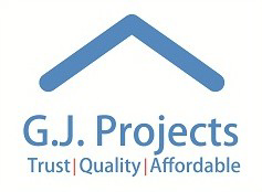 GJ Projects